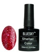 Shellac Bluesky BLZ 35