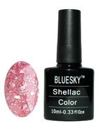 Shellac Bluesky BLZ 44