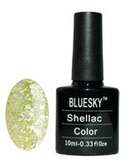 Фото Shellac Bluesky BLZ 45