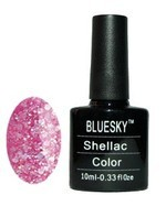 Shellac Bluesky BLZ 46