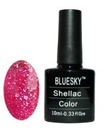 Shellac Bluesky BLZ 05