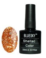 Shellac Bluesky BLZ 08