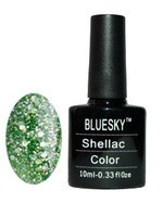 Shellac Bluesky BLZ 09