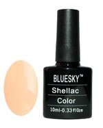 Shellac Bluesky CS 14
