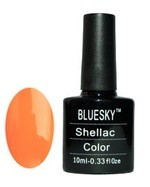Shellac Bluesky CS 16