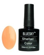 Shellac Bluesky CS 18