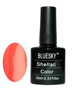 Shellac Bluesky CS 19