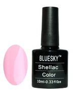 Shellac Bluesky CS 20
