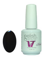 Фото Bluesky Gelish 1340