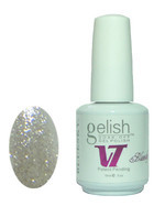 Bluesky Gelish 1354