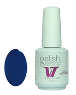 Bluesky Gelish 1414