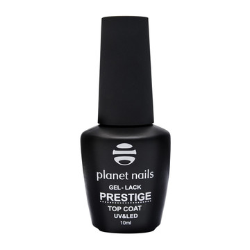 Planet Nails PRESTIGE Top Coat